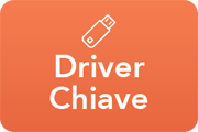 Driver chiave hardware